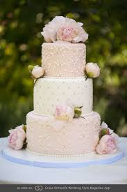 212 best images about wedding cakes on pinterest beautiful