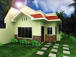 exterior design categoriez fresh outdoor modern front yard edging