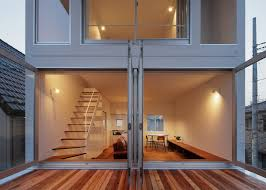 100 cool little houses 100 small homes interiors beautiful