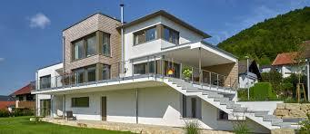 Suche Holzhaus Zu Kaufen Bauen Sie Ihr Holzhaus Passivhaus Plusenergiehaus Mit
