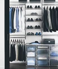 The Best Ways To Organize - unique closet clothes storage 18 wardrobe closet storage ideas