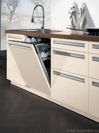 Modern Kitchen Idea 34 Best Dishwashers Images On Pinterest Kitchen Ideas Kitchen