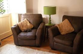 Comfort Chairs Living Room Four Of The Most Beautiful And Big Comfy Chairs For Your Living