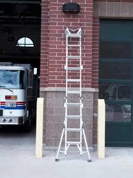 overhaul little giant ladders
