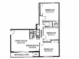 hillside heights rentals capitol heights md apartments com