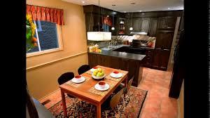 kitchen design 10x10 room youtube
