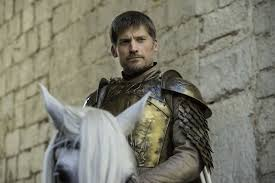game of thrones season 6 episode 6 7 winners and 5 losers from
