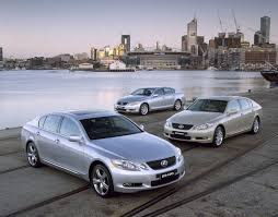 lexus gs300 blue lexus gs300 gs430 and gs450h review s190 2005 11