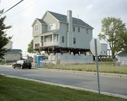 beach house plans on pilings storm u0027s a comin u0027 quick let u0027s put the house on stilts wired