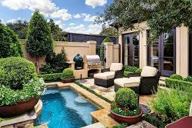 Best Patio In Houston Patio Homes For Sale In Houston Tx Houstonproperties