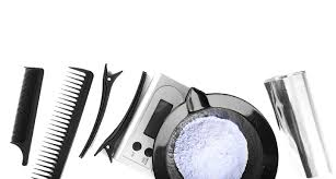 hair supplies cutting tools boutique burnaby vancouver 1400x749 png