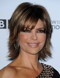 short haircuts for women over 50 the best flattering short