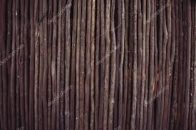 wooden stick wall stock photo kikujungboy 68549831