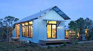leed certified house plans architecture firm designs prefab leed certified homes zdnet