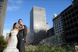 baltimore photographers brad wedding lord baltimore hotel wedding