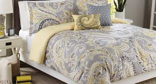 awesome southwestern bedding tags kids western bedding luxury
