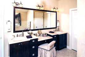 buy makeup mirror with lights cheap vanity mirror makeup vanity mirror where to buy vanity mirror