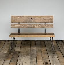 EcoFriendly Furniture Sources For A Stylish  Conscious Home - Non toxic bedroom furniture uk