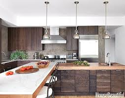 modern wood kitchen cabinets contemporary walnut kitchen cabinets modern wood kitchen walnut
