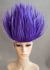 halloween doll wig troll doll halloween wigs stores selling wigs