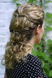 hair style of 1800 best 25 1800s hairstyles ideas on pinterest bun hairstyles for