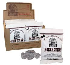 horehound candy where to buy fashioned candy peg bag horehound redstonefoods