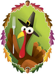 happy thanksgiving gobble gobble gobble welcome to psc s