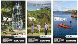 i site new zealand tourism new zealand isite campaign png