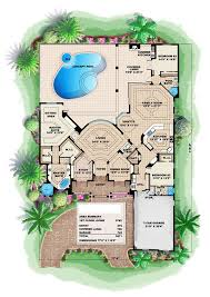 house plans mediterranean style homes 121 best for the home images on florida house plans