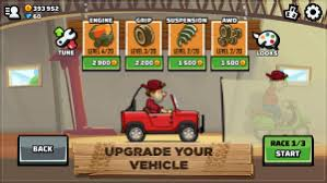 hill climb racing hacked apk hill climb racing 2 mod apk 1 13 1 no root andropalace