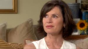 hair cut elizabeth vargas elizabeth vargas and her story of anxiety alcoholism and hope