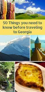Georgia how do you spell travelling images F1404ee2b7b030cfa65c091b098459 jpg