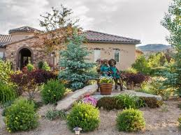 Nevada landscapes images Nvision landscaping llc premier and large scale residential jpg