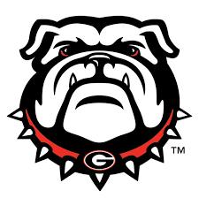 Georgia Bulldog Memes - ot ga tech memes