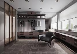 10 walk in closet with chair interior design ideas