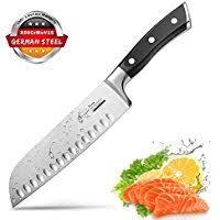 couteaux de cuisine couteaux de cuisine amazon fr
