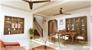 interior design for small homes mesmerizing interior design for small homes images best