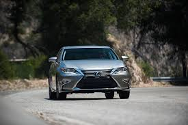 lexus es 2016 2016 lexus es 350 technical specifications and data engine