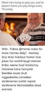 Freaky Sex Memes - freaky meme games meme best of the funny meme