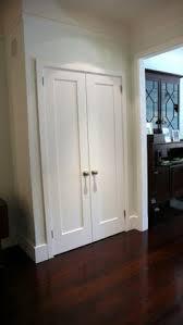 One Panel Interior Door Interior Doors For Paint Search Joanna General
