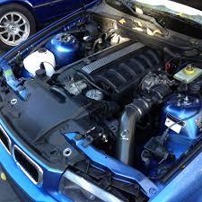 bmw m3 e36 engine bmw e36 m3