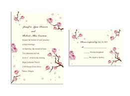 indian wedding invitation quotes and sayings yaseen for