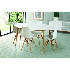 retro dining table and chairs retro dining table and chairs amazon co uk