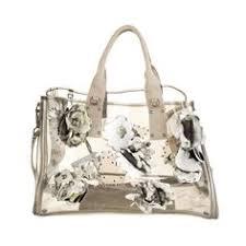 prada pvc handbags bags for ebay python large marcie bag handbag 4000 snakeskin leather