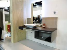 floating sink cabinets and bathroom vanity ideas washbasin cabinet