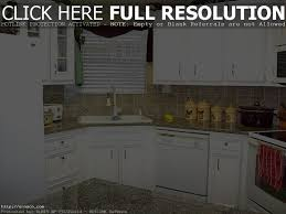 kitchen sink in corner design best kitchen designs