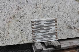 how to choose between light and dark granite u2026 u2013 katie jane interiors
