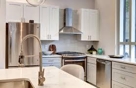 kitchen design norfolk kitchen two tone custom soft close kitchen cabinets icon at