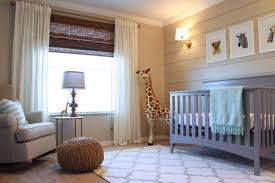 baby boy themes for rooms baby bedroom rooms captivating boy room ideas 4 home decorating grey