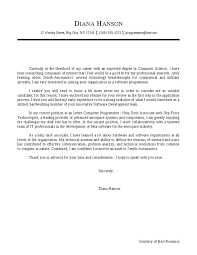 it professional cover letter cover letter for functional resume